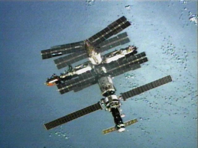 galer237a cosmopedia estaciones espaciales